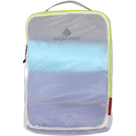 Eagle Creek Pack-It Specter Pakkauskuutio M, white